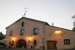 Oferta Viaje Hotel Hotel Larrañaga en Azpeitia