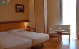 Oferta Viaje Hotel Hotel Nochendi en Cangas de Onís