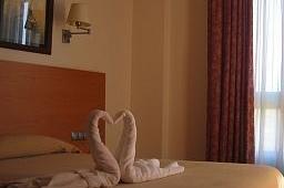 Oferta Viaje Hotel Hotel Peregrina en Sanxenxo