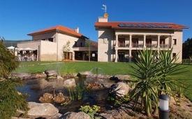 Oferta Viaje Hotel Hotel Rural Campaniola en O Convento