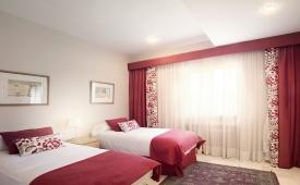 Oferta Viaje Hotel Hotel Costabella Girona en Girona