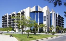 Oferta Viaje Hotel Hotel Albir Playa & Spa en Alfaz del Pí