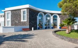 Oferta Viaje Hotel Hotel Olé Olivina Lanzarote en Puerto del Carmen