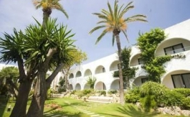 Oferta Viaje Hotel Hotel PortBlue Salgar en Sant Lluís