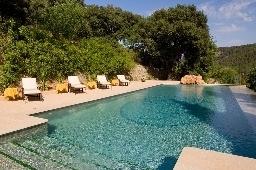Oferta Viaje Hotel Hotel Son Galcerán - Finca Agroturismo en Mallorca