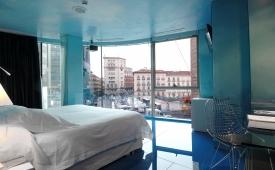 Oferta Viaje Hotel Hotel Santo Domingo en Madrid