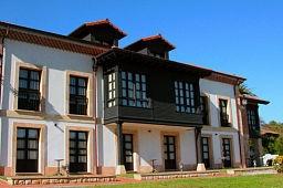 Oferta Viaje Hotel Hotel La Casona de la Roza en Villaviciosa