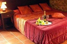 Oferta Viaje Hotel Hotel Son Olive - Finca Hotel en Mallorca