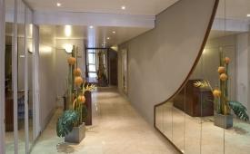 Oferta Viaje Hotel Hotel Apartamentos AO430 en Barcelona