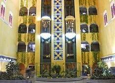 Oferta Viaje Hotel Hotel Playacalida Spa Luxury en Almuñécar