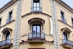 Oferta Viaje Hotel Hotel Itaca Jerez en Jerez de la Frontera