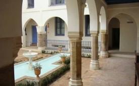 Oferta Viaje Hotel Hotel Las Casas de la Judería en Córdoba