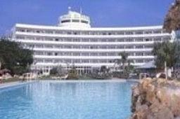 Oferta Viaje Hotel Hotel TRH Paraíso en Estepona