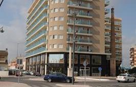Oferta Viaje Hotel Hotel Estudios RH Vinaros en Hospital de Orbigo