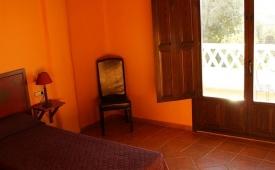Oferta Viaje Hotel Hotel Maravedí en La Taha