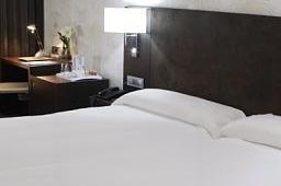 Oferta Viaje Hotel Hotel Norat Marina & Spa en O Grove