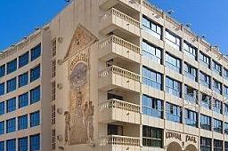 Oferta Viaje Hotel Hotel Magic Cristal Park en Benidorm