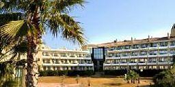 Oferta Viaje Hotel Hotel Barceló Jerez Montecastillo & Convention Center en Jerez de la Frontera