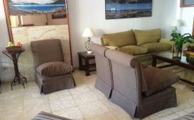 Oferta Viaje Hotel Hotel Andrea's en Tenerife