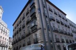 Oferta Viaje Hotel Hotel Gala Hostal en Madrid