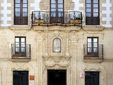 Oferta Viaje Hotel Hotel Casa de los Leones Apartamentos Turísticos en El Puerto de Santa María