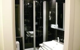 Oferta Viaje Hotel Hotel Los Angeles en Boo de Guarnizo