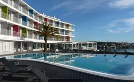 Oferta Viaje Hotel Hotel Artiem Carlos III - Adults Only en Es Castell