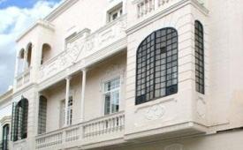 Oferta Viaje Hotel Hotel Palacio Arteaga en Olivenza