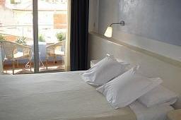 Oferta Viaje Hotel Hotel Carmen en Rosas