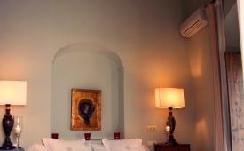 Oferta Viaje Hotel Hotel La Sacristia en Tarifa