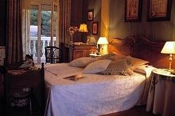 Oferta Viaje Hotel Hotel el balcón de las nieves en La Zubia