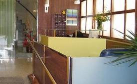 Oferta Viaje Hotel Hotel Margarit Hotel en Girona