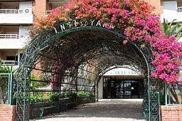 Oferta Viaje Hotel Hotel Hostal R. Velilla en Almuñécar