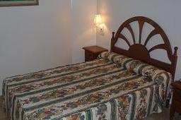 Oferta Viaje Hotel Hotel Drago en Pueblo Nuevo de Guadiaro