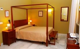 Oferta Viaje Hotel Hotel La Casa del Duque en Osuna