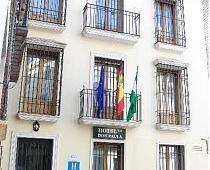 Oferta Viaje Hotel Hotel Don Paula en Córdoba