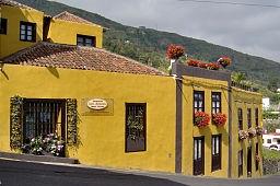 Oferta Viaje Hotel Hotel San Antonio Apartamentos en Icod de los Vinos