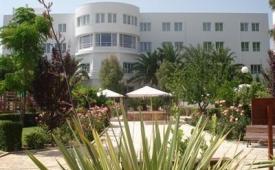Oferta Viaje Hotel Hotel Jardines La Tejera en Olula del Río