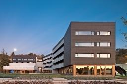 Oferta Viaje Hotel Hotel Almapamplona Muga de Beloso en Pamplona
