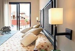 Oferta Viaje Hotel Hotel Pierre & Vacances Estepona en Estepona