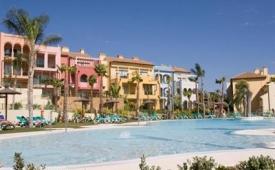 Oferta Viaje Hotel Hotel Pierre & Vacances Terrazas Costa del Sol Holiday Village en Manilva