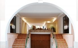 Oferta Viaje Hotel Hotel Edificio Puerto en Colònia Sant Jordi