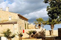 Oferta Viaje Hotel Hotel Sa Franquesa Nova en Bón