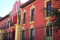 Oferta Viaje Hotel Hotel Pinomar Hotel-Apartamento en El Puerto de Santa María