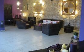 Oferta Viaje Hotel Hotel Acebos Arriondas en Arriondas