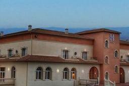 Oferta Viaje Hotel Hotel Ciudad del Renacimiento en Baeza