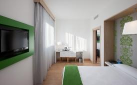 Oferta Viaje Hotel Hotel NH Campo Cartagena en Cartagena
