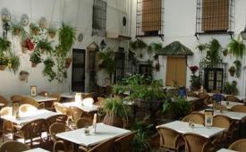 Oferta Viaje Hotel Hotel Los Patios en Córdoba