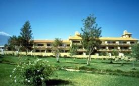 Oferta Viaje Hotel Hotel La Paz en Puerto de la Cruz