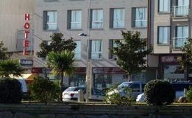 Oferta Viaje Hotel Hotel Varadoiro en Portonovo